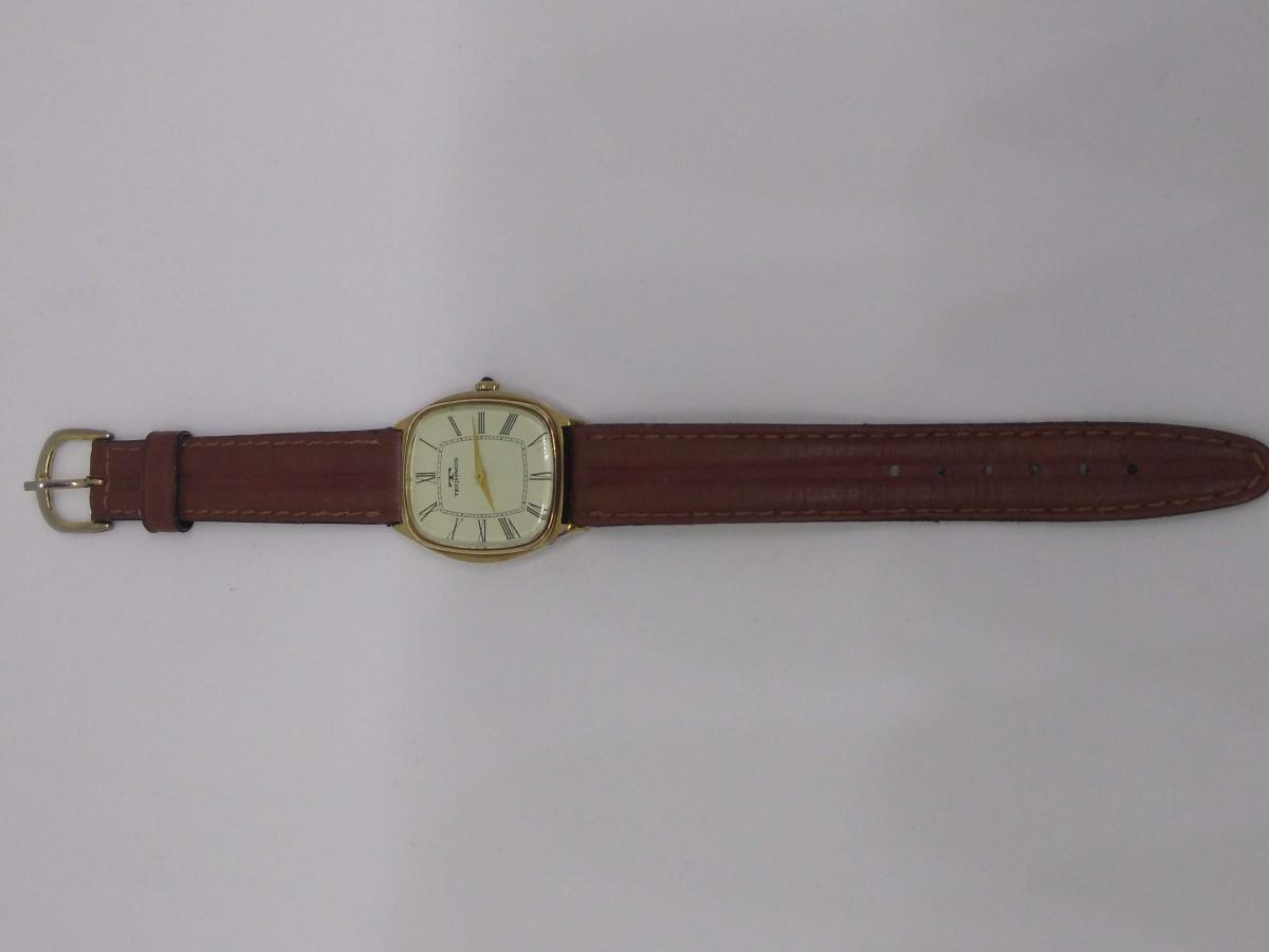 746e712410d 1 Relógio Technos Aço
