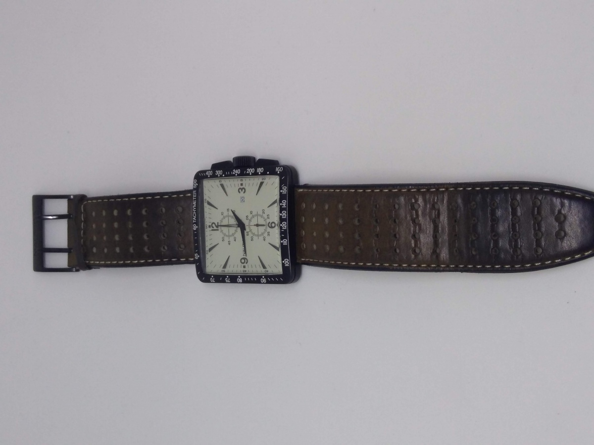 a218369d98b 1 Relógio Náutica