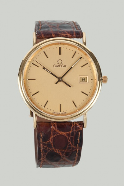 93e70c4840b Relógio Cartier Ballon Bleu