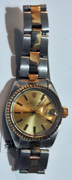 4213bf6049f Relógio carrilhão de parede da marca JUNGHANS com caixa