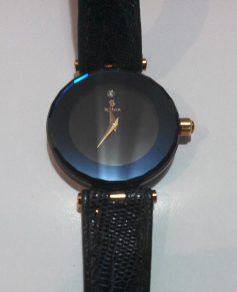 e497ab88cde Relógio carrilhão de parede da marca JUNGHANS com caixa