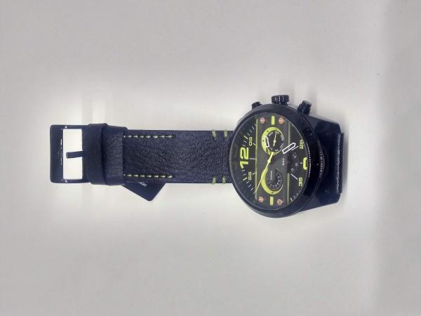 56f2414f00e 1 Relógio Philiphondon Aço