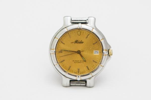 4c19ce7b3ff Lotes relacionados - Relógio