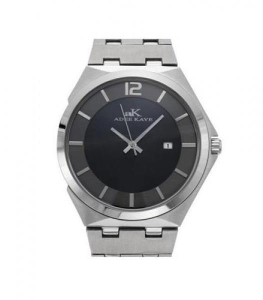 d6b2bd9ab85 ADEE KAYE - Relógio de pulso modelo AK6853-MSV BK . Caixa de 40 mm e  pulseira .