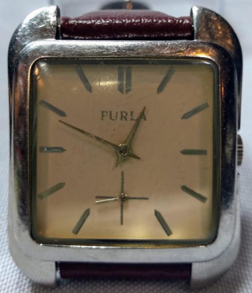 17c66ddb2db ETERNA MATIC - Antigo relógio de pulso suíço a corda
