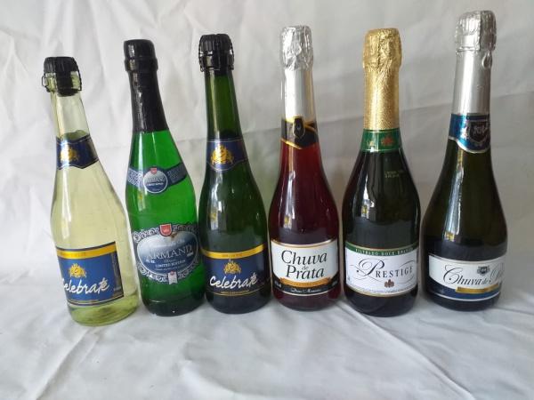 d6f2786ad40 Casa Curia - Leilão de Vinhos e Bebidas