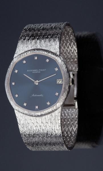 e94da1f90b9 Relógio AUDEMARS PIGUET Classic