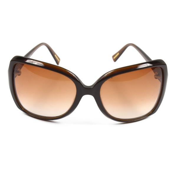 50c9e1094cdb7 Óculos de sol alemão da marca Hugo Boss modelo Boss 0135 S QPT02