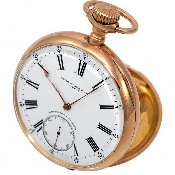 cf902f6fedd Relógio de Bolso. Marca  PATEK PHILIPPE Geneve