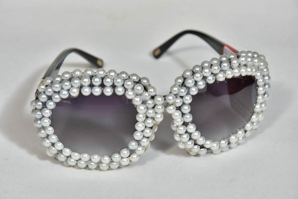 fe914034a VIA LORRAN - Óculos feminino italiano - VL107 estilo co