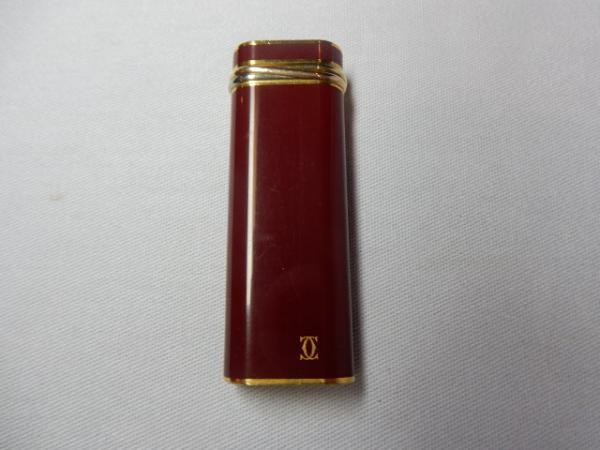 3855491867a ... cuja tampa foi inspirada na coroa do relógio.2009 Lançamento da SECRETS  et MERVEILLES