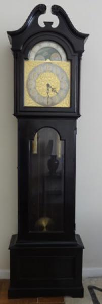 db946c9f287 ERRATA - Relógio de coluna dito de pesinhos