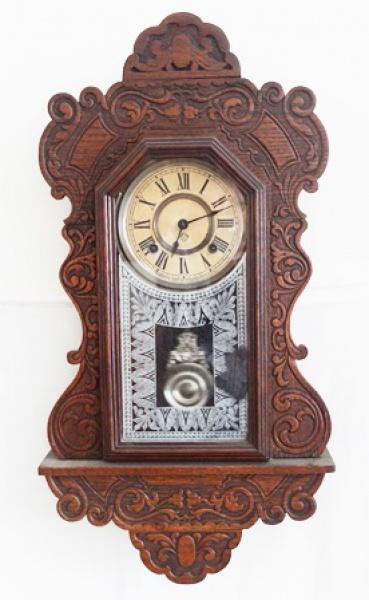 963d0ef4c4c Relógio de parede marca