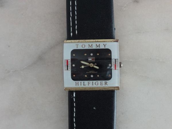405eb0c45c8 Relógio suíço de pulso unisex da marca