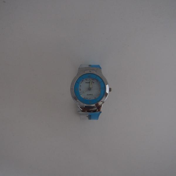 296e4b987cf RELÓGIO ROLEX DAYTONA 2007