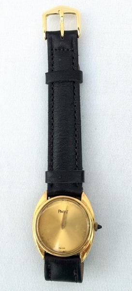 2aa71b63e12 SEKONDA-Relógio feminino movimento á quartz com calendá