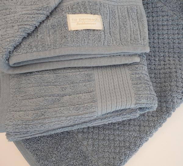 0ee489a23 Jogo de toalhas Buddemeyer