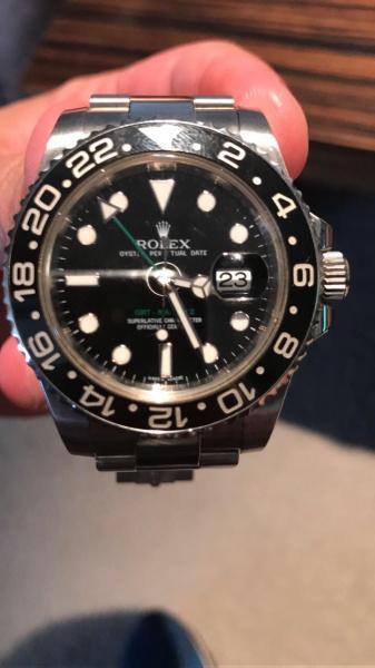 6cec1055d09 Lotes relacionados - Relógio