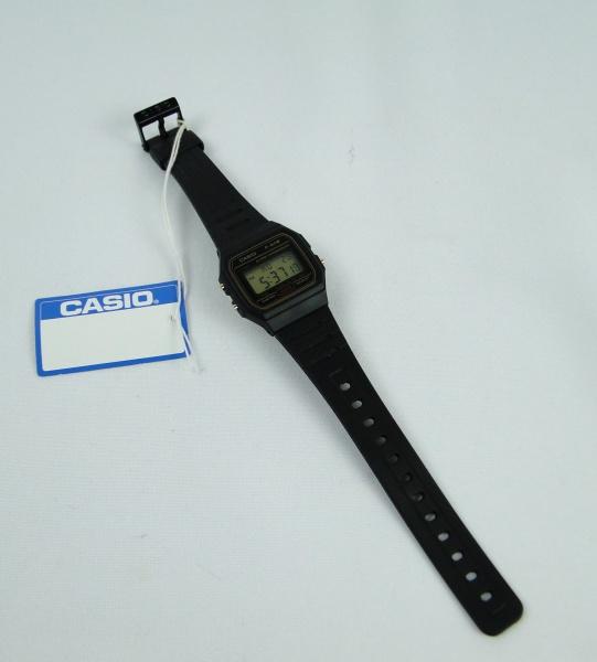 d99e39bc053 Relógio Masculino da marca CASIO Digital Vintage
