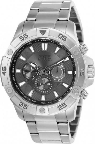 79853ceceda KRONEN   SOHNE - Magnifico relógio de bolso automático