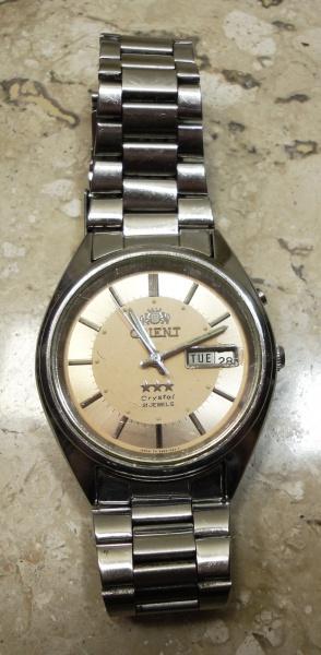 618a1e7c016 Relógio de bolso da famosa marca Suíça Omega - Funciona