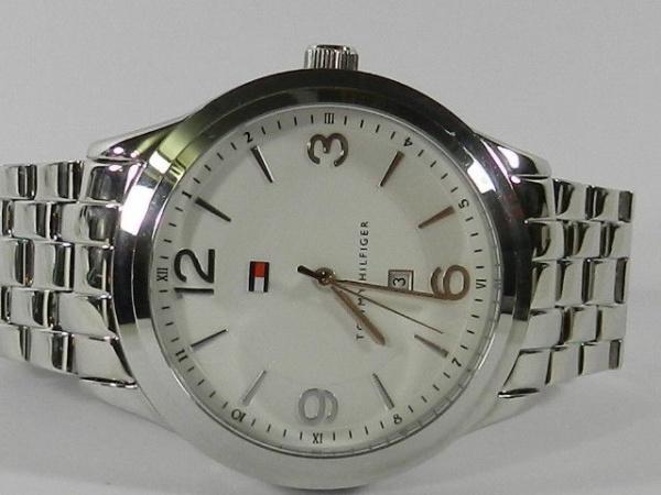 49ab5290ce6 F.BACHSCHMID SWISS - Grande e raro relógio de bolso em
