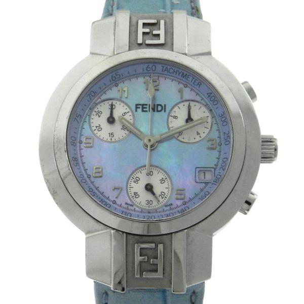 2241625e52f Relógio Momo Design Speed MD 022 Chronograph - Caixa em
