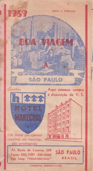Calendario Del Ano 1969.Calendario Do Ano De 1969