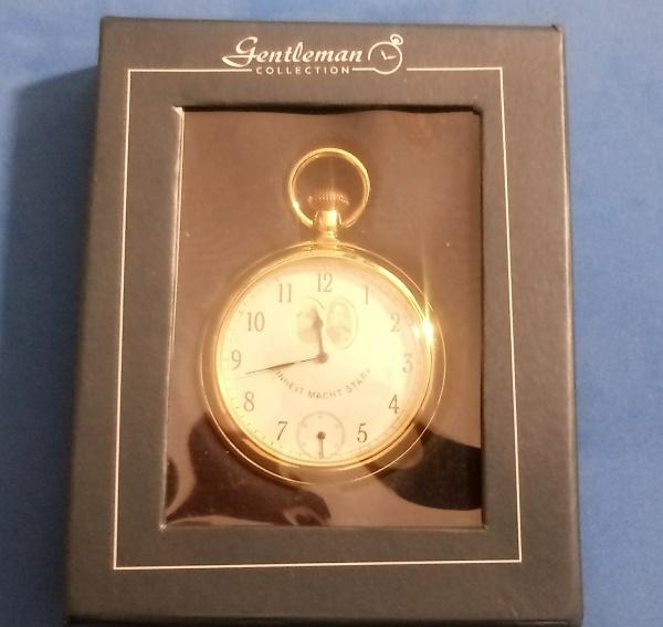 c9a299d9084 Antigo relógio de bolso