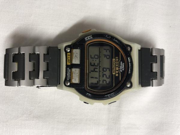 7ac280652d1 Relógio de Pulso masculino