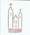 Santa Velharia