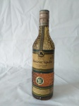 01 GARRAFA DE 500 ML, GRAND LICOR IMPERIALE MANDARINE NAPOLEON