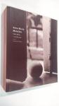 MAIOLINO, ANNA MARIA - VIDA AFORA / A LIFE LINE ** GALERIA CATHERINE  de ZEGHER *** Anna Maria Maiolino**Essa grande exposição marca a primeira vez que o trabalho de Anna Maria Maiolino foi apresentando em uma mostra individual nos Estados Unidos, com curadoria de Catherine de Zegher.