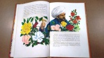 PUYOL, HECTOR SANCHES - História das Rosas e Tulipas, LAMINAS DE MARTINET*** INVULGAR EDIÇÃO COM LINDAS ILUSTRAÇÕES