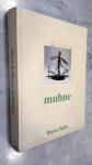 LIVRO CATÁLOGO: Muhne - o Museu do Homem do Nordeste, Banco Safra, ANO 2000