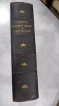 LIVRO: La Logique Judiciaire Lart de Juger, DEUXIEME EDITION por  M. P. Fabreguettes