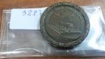 3287 – Medalha 1946