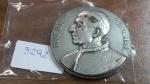 3292 – Medalha – PIVS XII