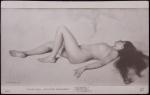 Cartão Postal editado por A. Noyer - Paris medindo 9 x 14 cm.