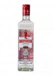 Gin Beefeater 750ml - Com sabor extremamente puro e com notas cítricas, fazem deste gin o melhor para ser apreciado com uma tônica de sua preferência. Feita com água, cereais e nove botânicos, tem aroma suave e sabor bem refrescante, com um leve toque cítrico e frutado. Graduação alcoólica de 47%