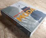 Atlas de designers de moda - Marta R. hidalgo - 594 págs - No estado (Jub)