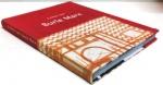 Livro: À Mesa Com Burle Marx - Cláudia Pinheiro E Cecília Modesto. Capa em tecido - 192 págs . Livro de culinária indispensável para os amantes da boa cozinha, com passo a passo de pratos de diversos paises, muito bem elaborados por diversos chefs, com fo