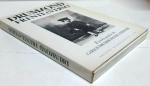Livro: Drumond Frente e Verso na Caixa e Com Disco Vinil - Salvador Monteiro e Leonel Kaz (org.) - contém Livro , fotos e disco . 207 págs .