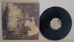 DISCO VINIL - FORÇA VERDE - ZÉ RAMALHO (1982) - gate fold. Capa e disco em muito bom estado.