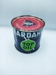 Bardahl - Lata de Oleo Aditiva Promocional Bardahl, Lacrada, lata de 110ml