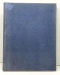 LIVROS - La mobiliainglesa del ' 700 - G. Chiesa. Ilustrado. Com 151 páginas. Capa dura.