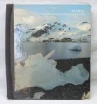 LIVROS - Alasca. As regiões selvagens do mundo  time life. Com 183 páginas. Ilustrado. Capa dura. Capa no estado.