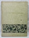 LIVROS - Maravilhas e Mistérios do Mundo Animal - Brasil 1966. Com 315 páginas. Ilustrado.