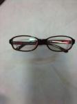 Gucci, óculos italiano feminino de grau