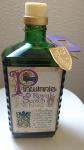 Garrafa lacrada, Pinwinnie Royale Scoth Whisky.